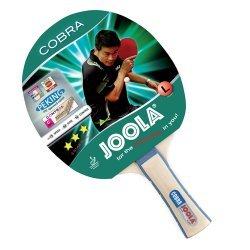 Хилка за тенис на маса JOOLA Cobra