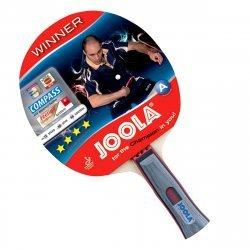 Хилка за тенис на маса JOOLA Winner
