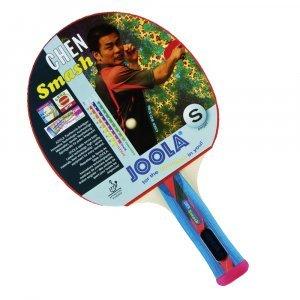 Хилка за тенис на маса JOOLA Chen Smash