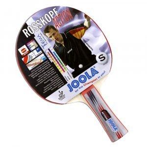 Хилка за тенис на маса JOOLA Rosskopf Action