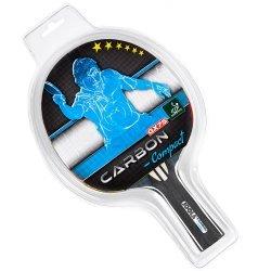 Хилка за тенис на маса JOOLA Carbon Compact