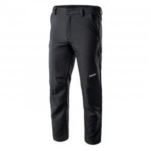 Мъжки панталон HI-TEC Jatuni