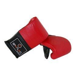 Боксови ръкавици - уредни SPARTAN
