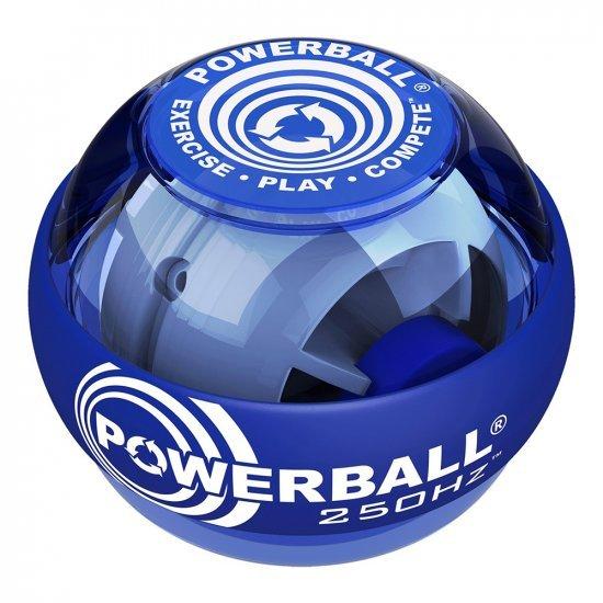 Пауърбоул PAWERBALL Classic NSD