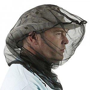 Комарник за шапка TREKMATES