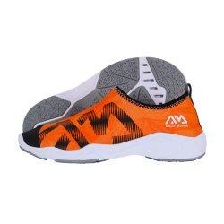 Аква обувки Aqua Marina Ripples II