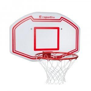 Баскетболен кош с табло inSPORTline Montrose