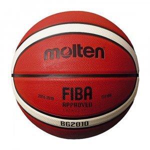 Баскетболна топка MOLTEN B7G2010, FIBA