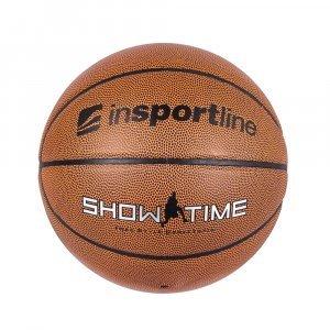 Баскетболна топка inSPORTline Showtime
