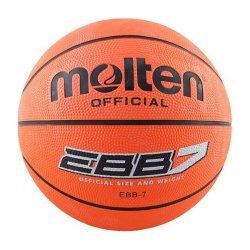 Баскетболна топка MOLTEN EBB-7