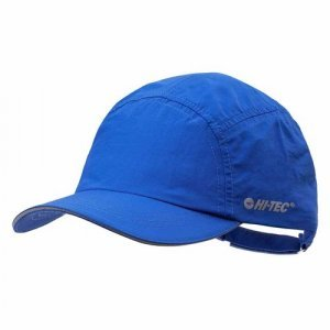 Бейзболна шапка HI-TEC Sakato Jr