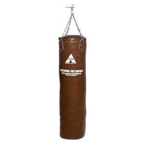 Боксов чувал Ken Pak Anastasia Sport 120 cm
