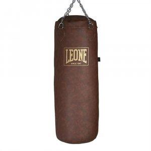 Боксов чувал LEONE Vintage