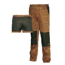 Унисекс туристически панталон МИЛО Graphic