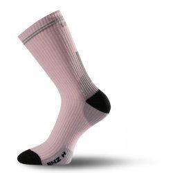 Чорапи за бягане LASTING RNZ