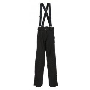 Дамски ски панталон HI-TEC Sordia Wos