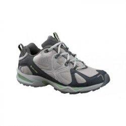 Дамски спортни обувки HI-TEC V-Lite Nighthawk Wo s