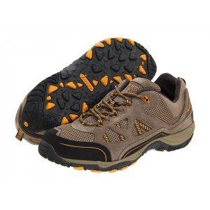 Мъжки спортни обувки HI-TEC V-Lite Total Terrain Aero