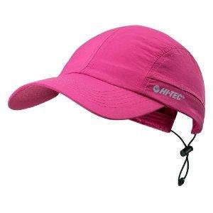 Дамска шапка HI-TEC Lady Sylvi