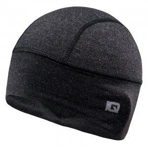 Дамска шапка IQ Sunema II WMNS, Тъмносив