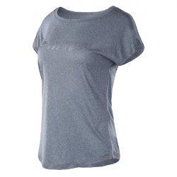 Дамска тениска HI-TEC Lady Ikki, Сив