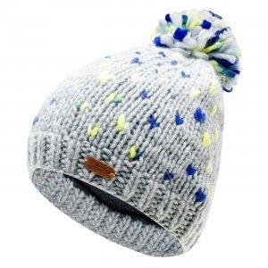 Дамска зимна шапка IGUANA Angle W