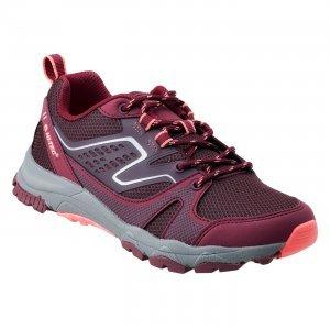 Дамски спортни обувки HI-TEC Gozin Wos