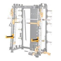 Поставки за лост за силова стойка inSPORTline CC400