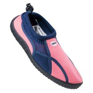 Детски аква обувки MARTES Monedo JR, Розов