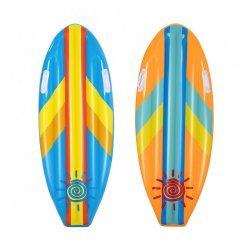 Детски надуваем сърф BESTWAY Surf Rider
