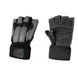 Фитнес ръкавици SPARTAN Training Guard