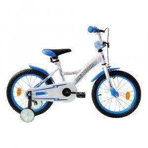 """Детски велосипед Foxy Boy 16"""""""