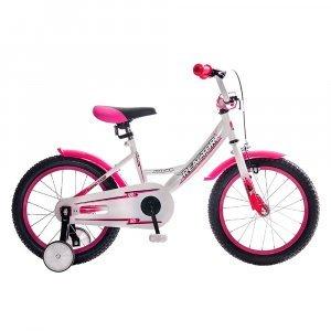 """Детски велосипед Foxy Girl 16"""""""