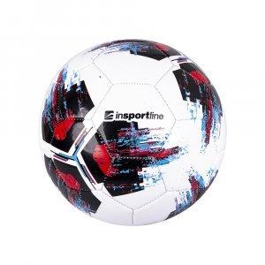 Футболна топка inSPORTline Nezmaar