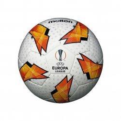 Футболна топка MOLTEN F5U5003-K19