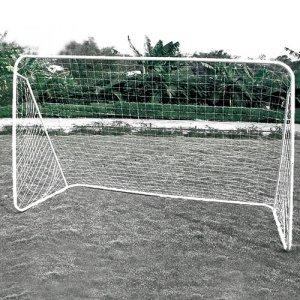 Футболна врата InSPORTline