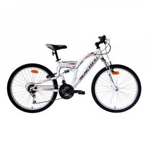 """Детски велосипед GALAXY 24"""""""