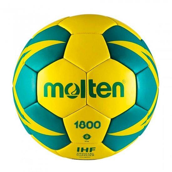 Хандбална топка MOLTEN H0X1800