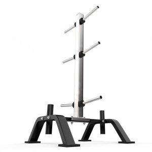 Стойка за тежести inSPORTline RK1168