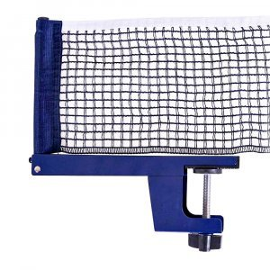 Мрежа за тенис на маса inSPORTline, Син