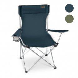 Къмпинг стол PINGUIN Fisher Chair