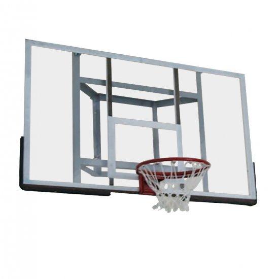 Конзола за баскетболно табло