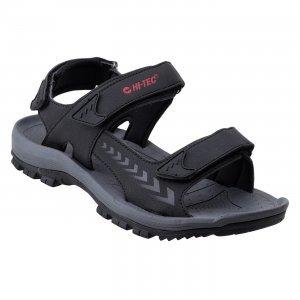 Мъжки сандали HI-TEC Lubiser