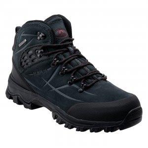 Мъжки високи обувки ELBRUS Mandoza MID WP, New