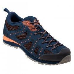 Мъжки ниски обувки ELBRUS Weika