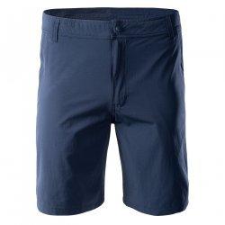 Къс мъжки панталон ELBRUS Jarpen