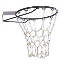 Мрежи за баскетболен ринг MAXIMA, метални