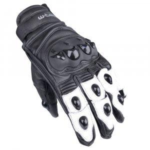 Мото ръкавици W-TEC Radoon