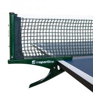 Мрежа за тенис на маса inSPORTline Glana