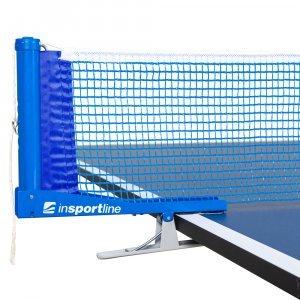 Мрежа за тенис на маса inSPORTline Piegga